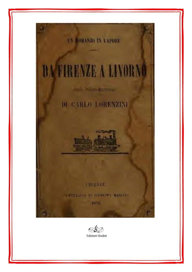 Carlo-Lorenzini-Da-Firenze-a-Livorno
