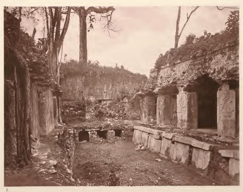 Civiltà-Maya-fine-800