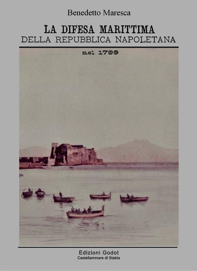 Amalfi-Gaetano---Canti-del-popolo-di-Sorrento