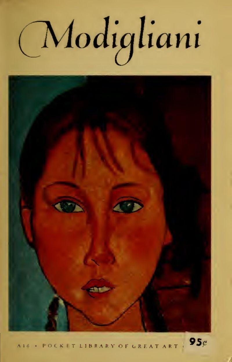 -Kandinsky-Mostra-Societe-Anonyme-inc-1923--