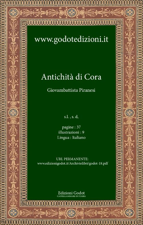 Antichità-di-Cora
