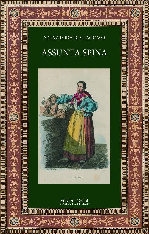 Assunta-Spina