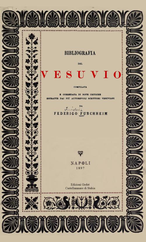 Bibliografia-del-Vesuvio
