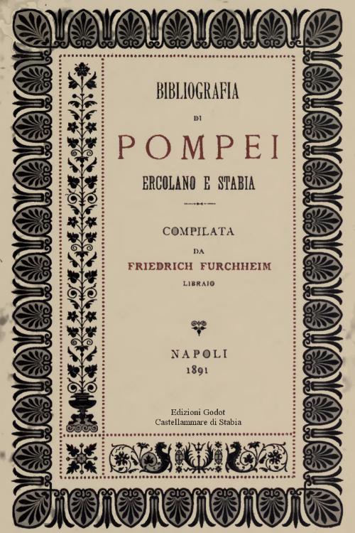 Bibliografia-di-Pompei-Ercolano-e-Stabia
