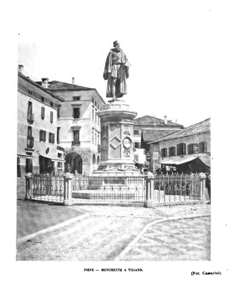 Cadore-1907