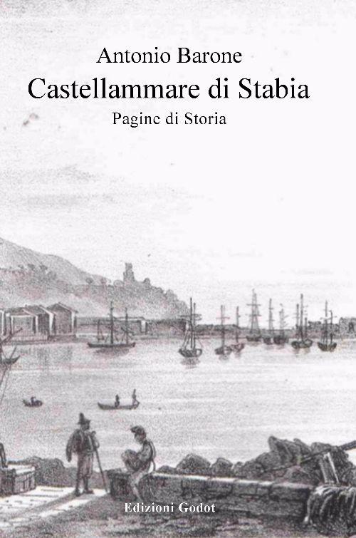Castellammare--pagine-di-storia