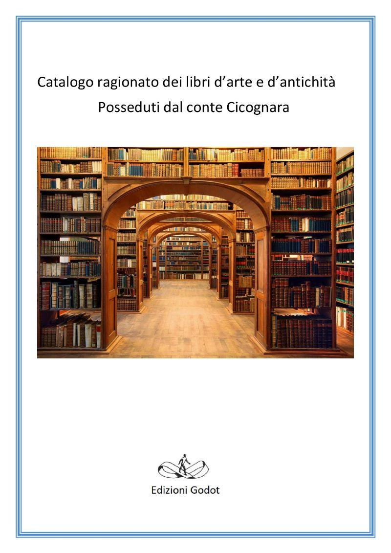 Cicognara---Catalogo-ragionato-dei-libri-d'arte-e-d'antichita