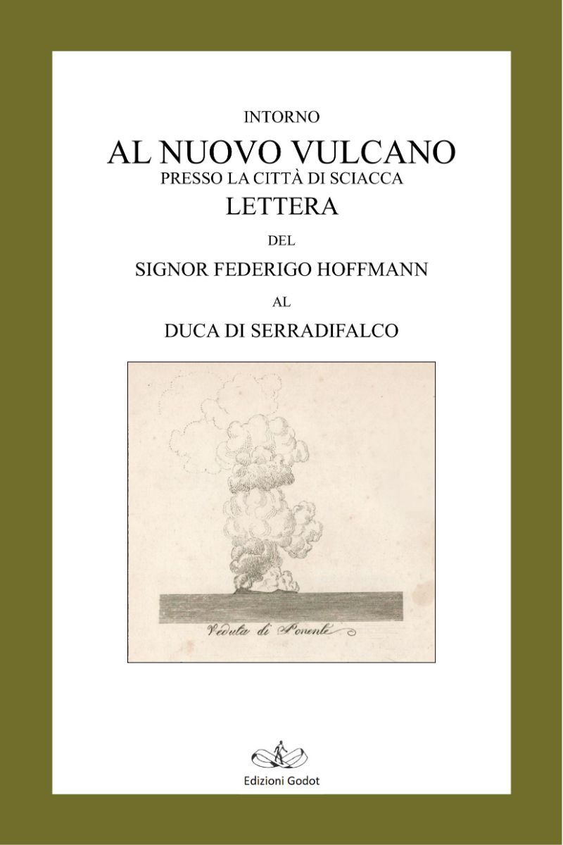 Cattaneo-Figini-Giosue---Vulcani-d