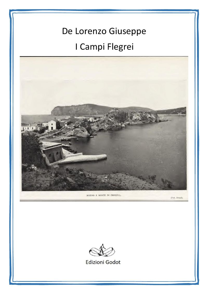 I-Campi-Flegrei-Monografie-illustrate-De-Lorenzo-Giuseppe-I-Campi-Flegrei-1913