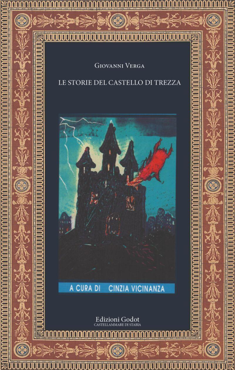 Pirandello-Luigi---La-casa-del-Granella