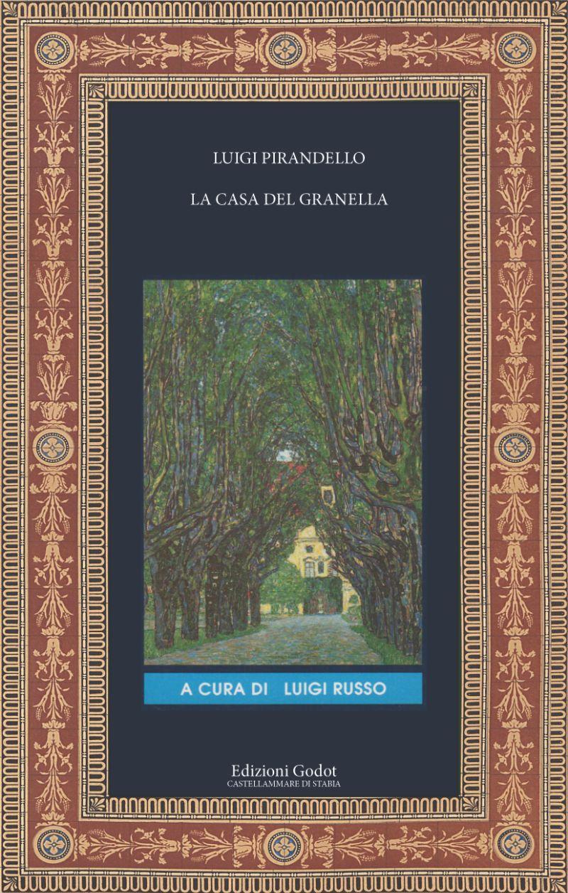 Salgari-Emilio---Fra-cielo-e-terra