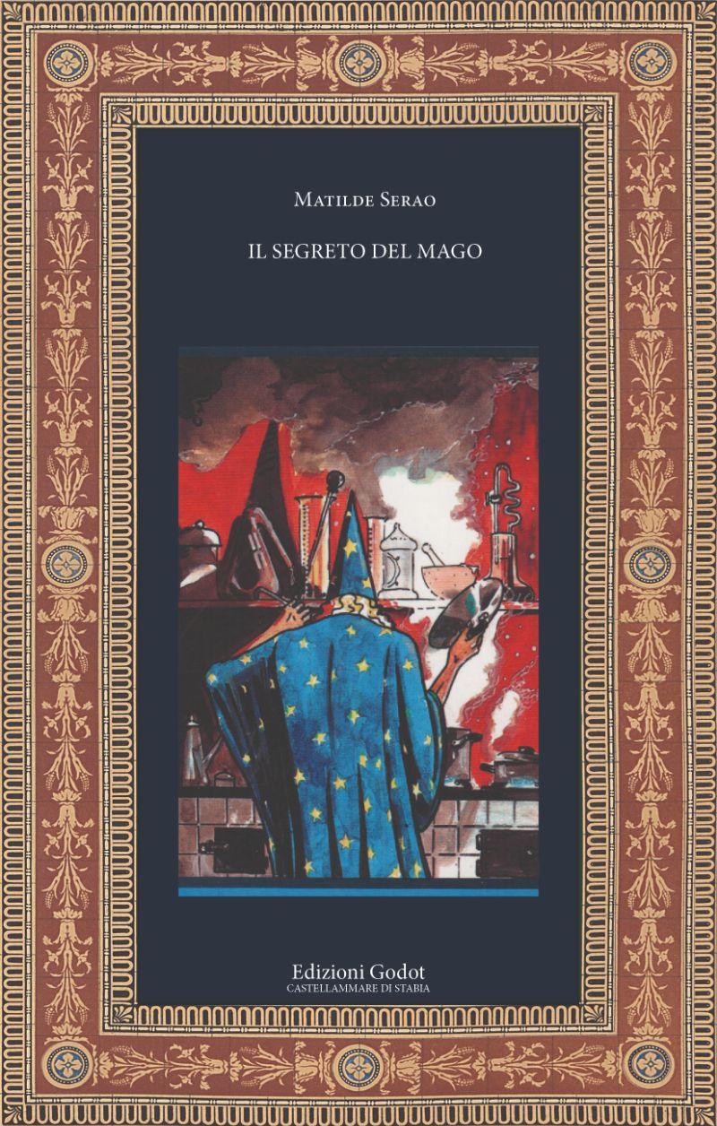 Di-Giacomo-Salvatore---Toto-cuor-d