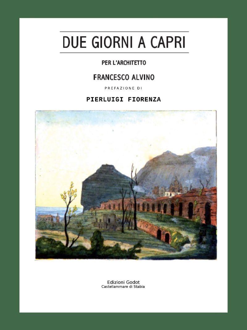 Alvino-Francesco---Due-giorni-a-Capri
