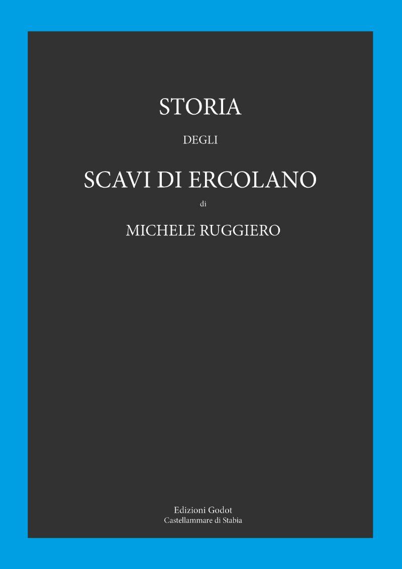 Ruggiero-Michele---Degli-scavi-di-Stabia