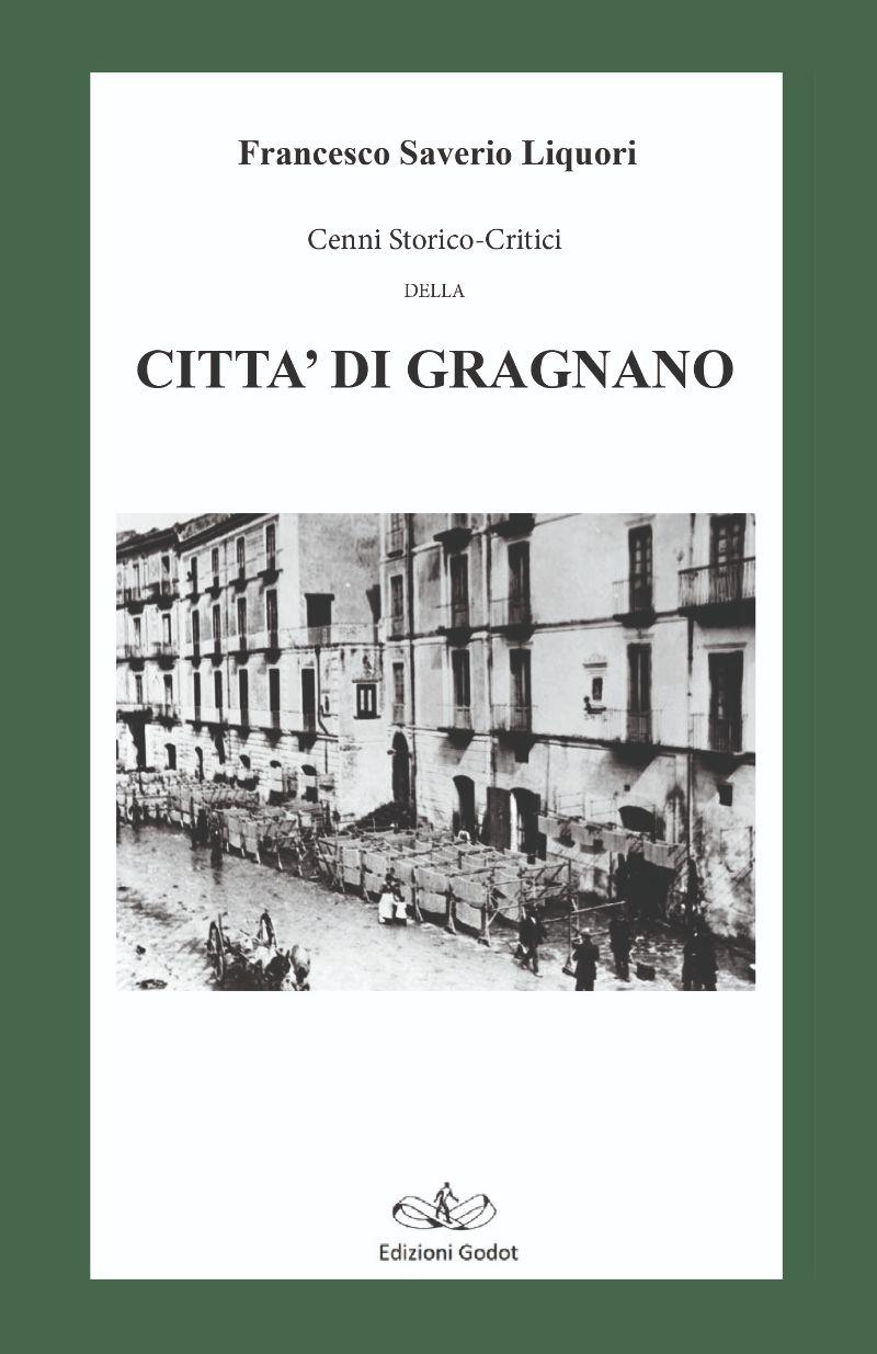 Francesco-Saverio-Liquori-Cenni-storico-critici-della-città-di-Gragnano-