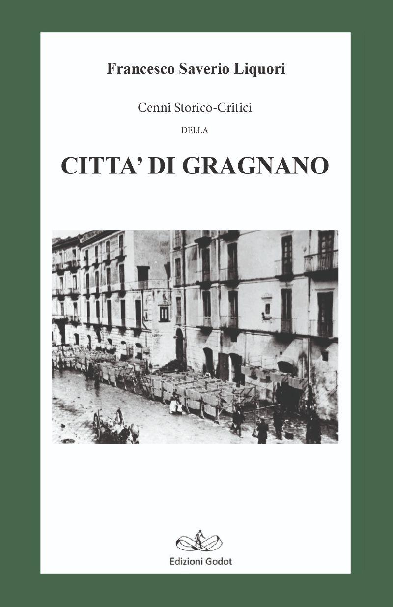 Riccardo-Filangieri-Di-Candida---Sorrento-e-la-sua-penisola