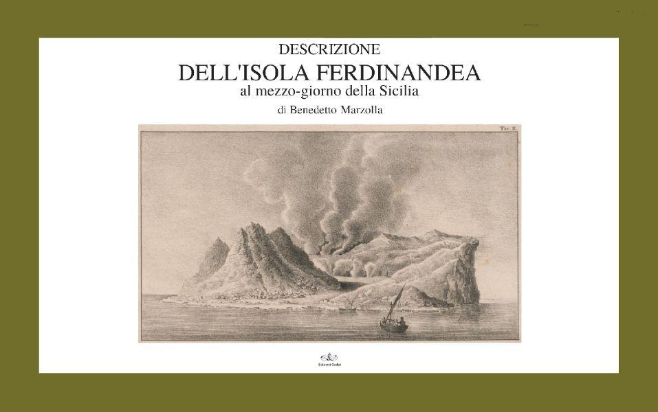 Marzolla-Benedetto---Descrizione-dell