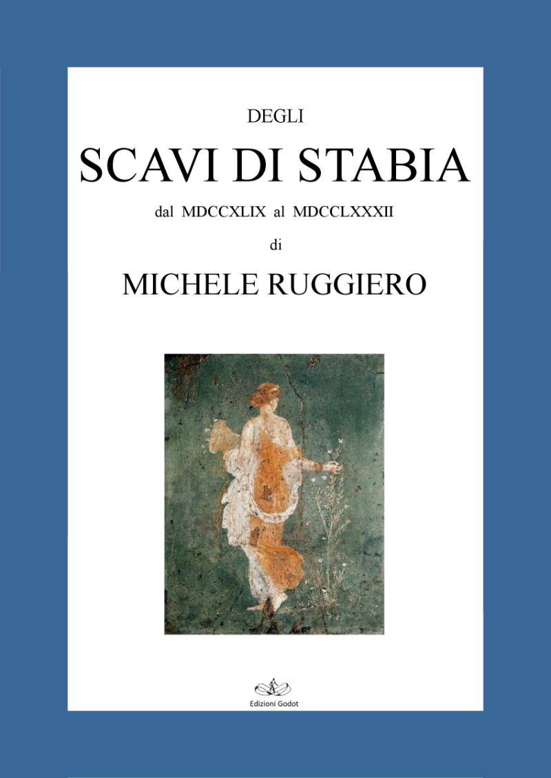 Ruggiero-Michele---Della-Eruzione-del-Vesuvio