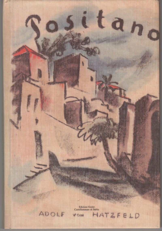 Cuciniello-e-Bianchi---Viaggio-Pittorico-nel-Regno-delle-due-Sicilie