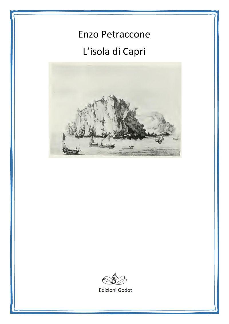 Isola-di-Capri-Monografie-illustrate-Petraccone-Enzo-L'isola-di-Capri-1913
