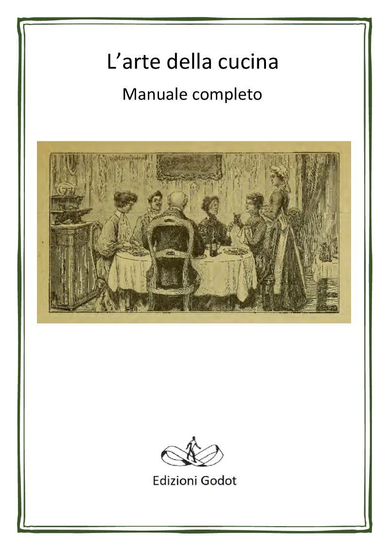 -L'arte-della-cucina-manuale-completo-1917