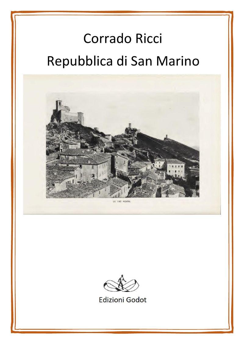 Almerico-Meomartini-Benevento