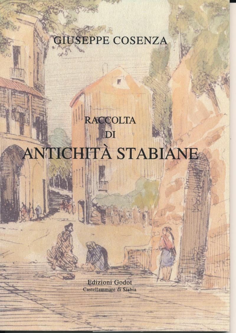 Cosenza-Giuseppe---Stabia
