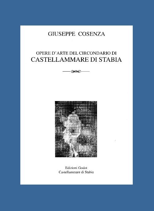 Cosenza-Giuseppe---Opere-del-circondario