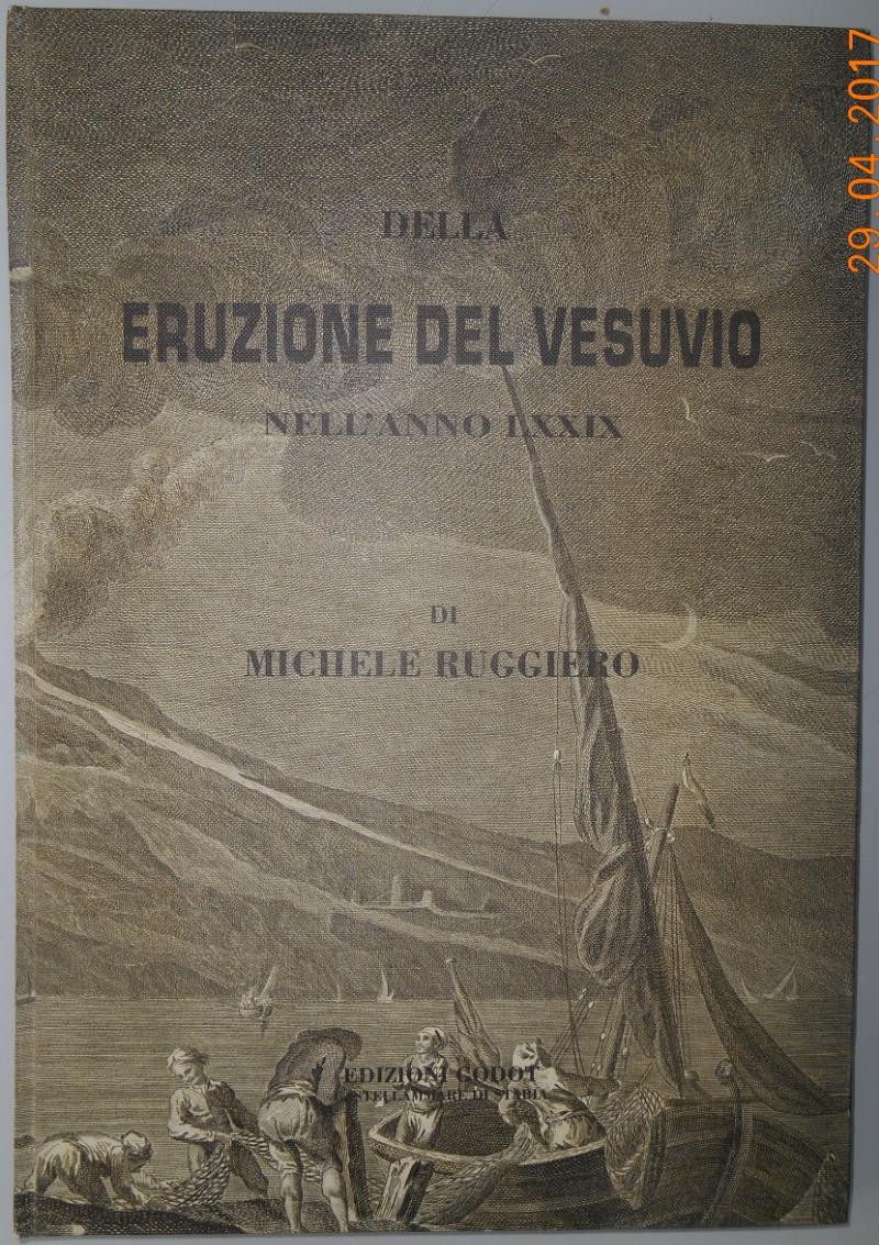 Ruggiero-Michele---Provincia-di-Molise