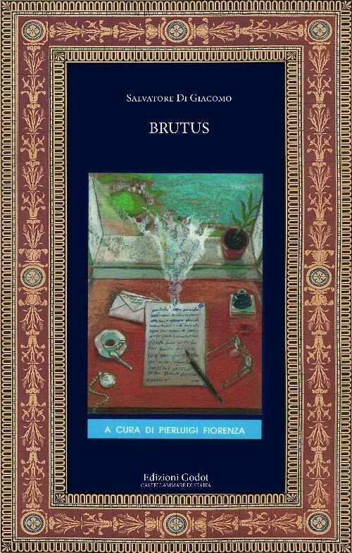 Di-Giacomo-Salvatore---Brutus
