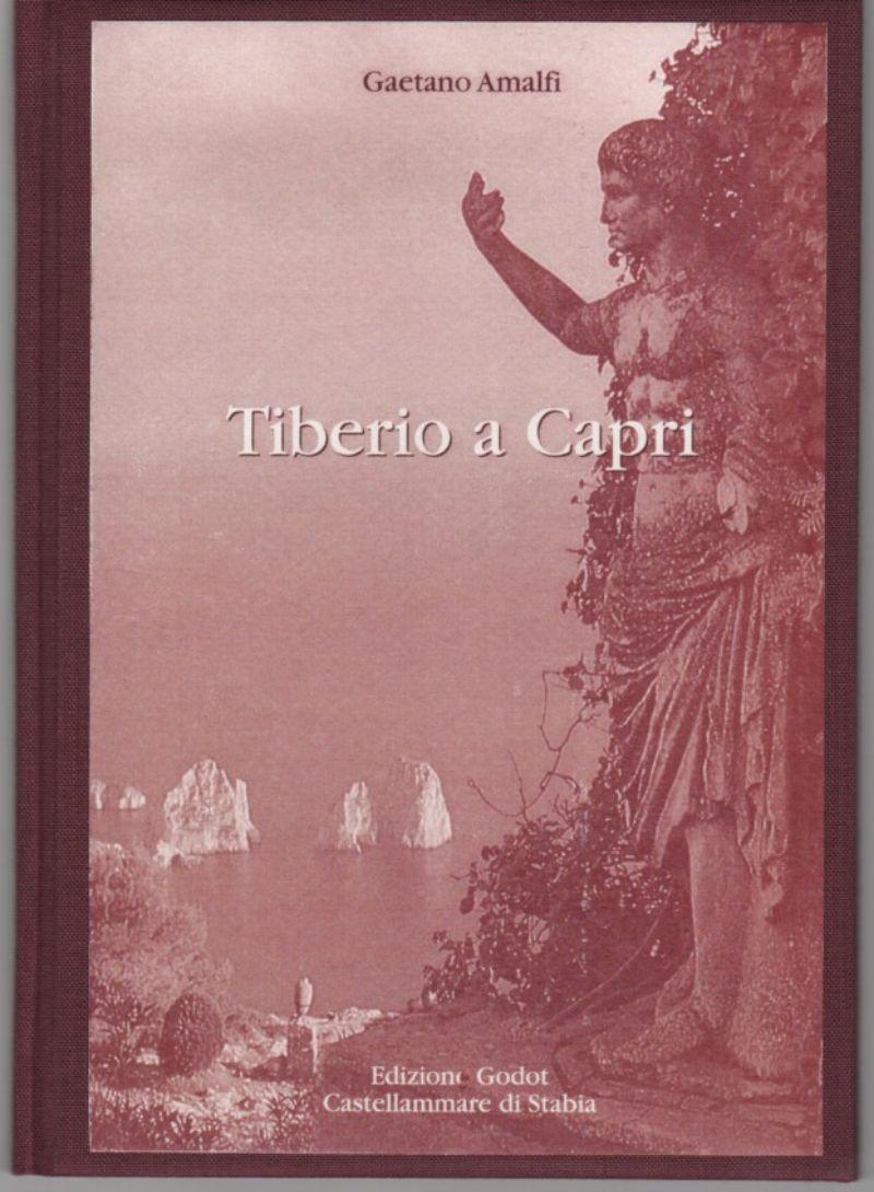 Amalfi-Gaetano---Tiberio-a-Capri