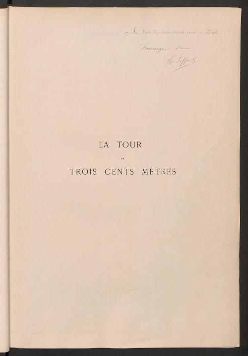 Eiffel-Gustave---La-Tour-de-trois-cents-metres