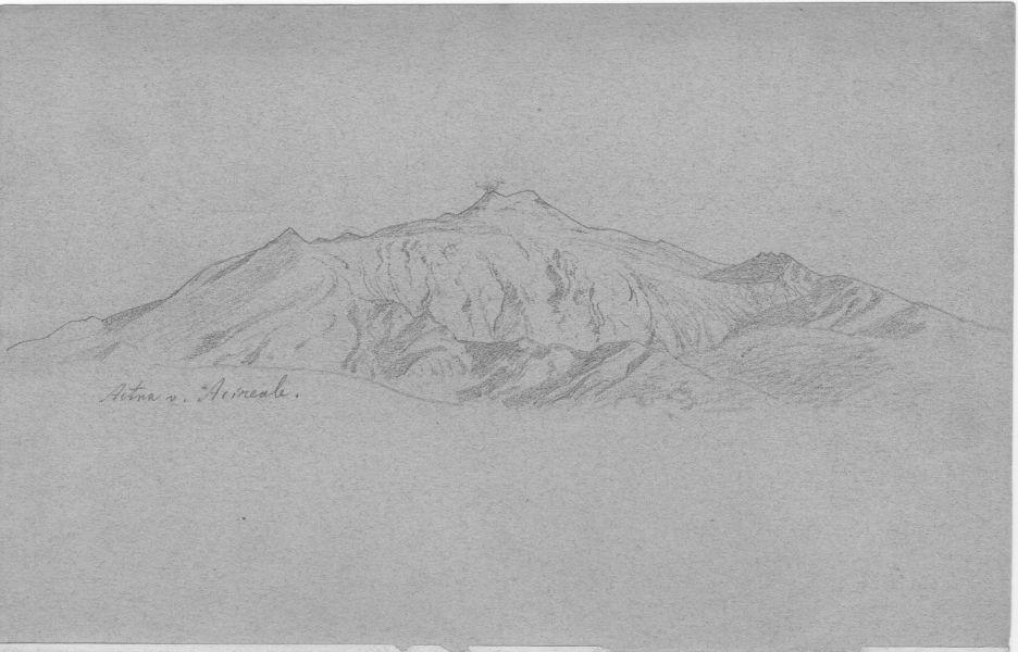 Stromboli--Michael-Haubtmann-cm-14,5x11,5