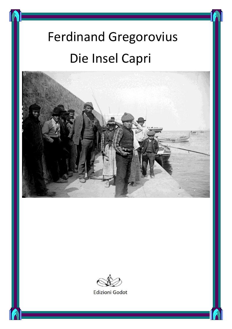 Cerio-Edwin-Il-giardino-e-la-pergola-nel-paesaggio-di-Capri