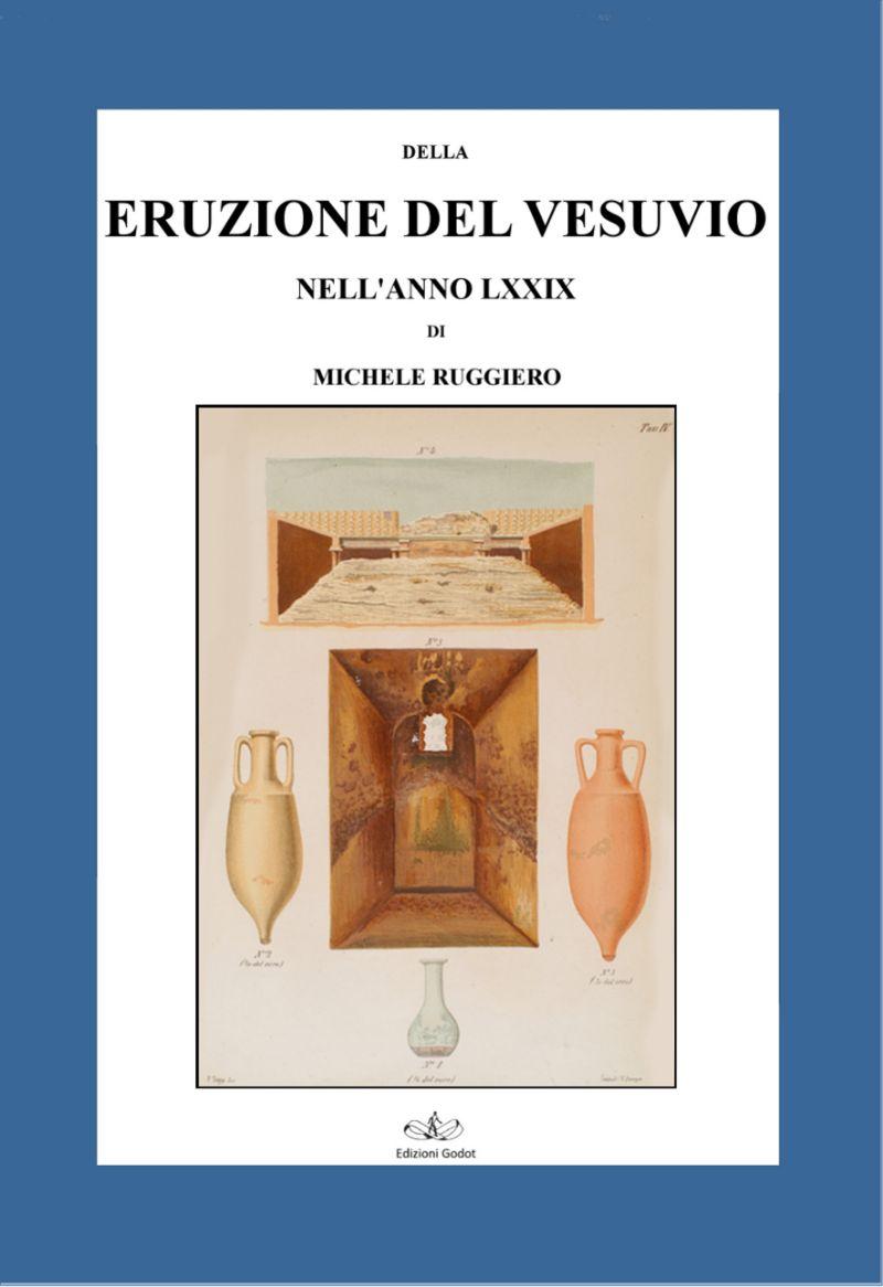 Ruggiero-Michele---Distretto-di-Castellammare