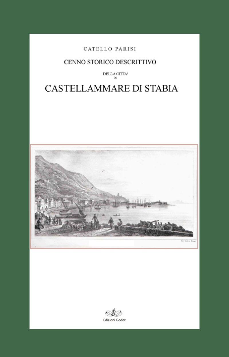 Gregorovius-Ferdinand---Die-Insel-Capri