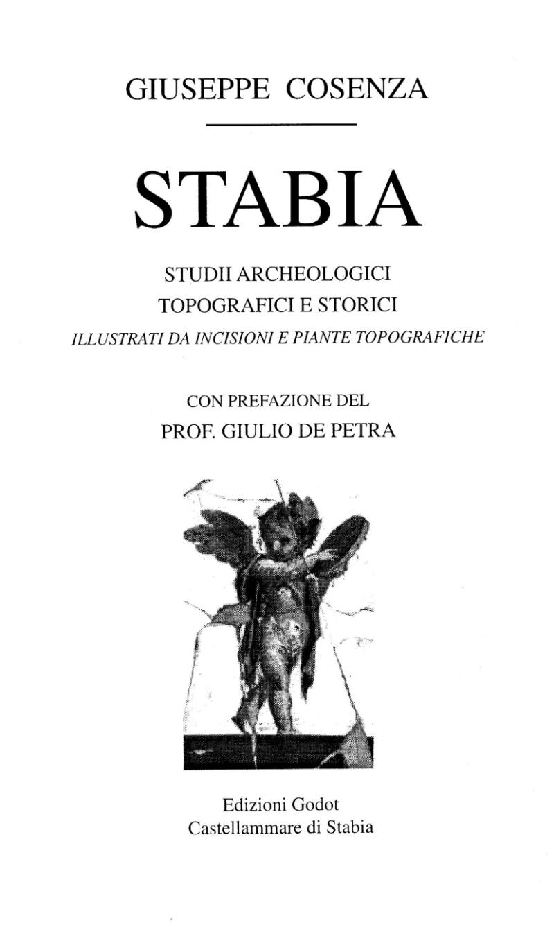 Raccolta-di-Antichità-Stabiane