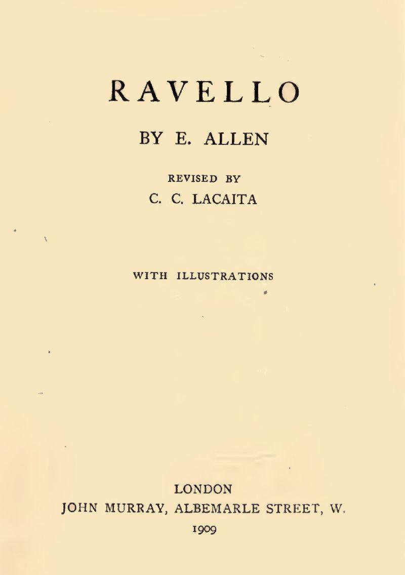 Allen---Guida-di-Ravello