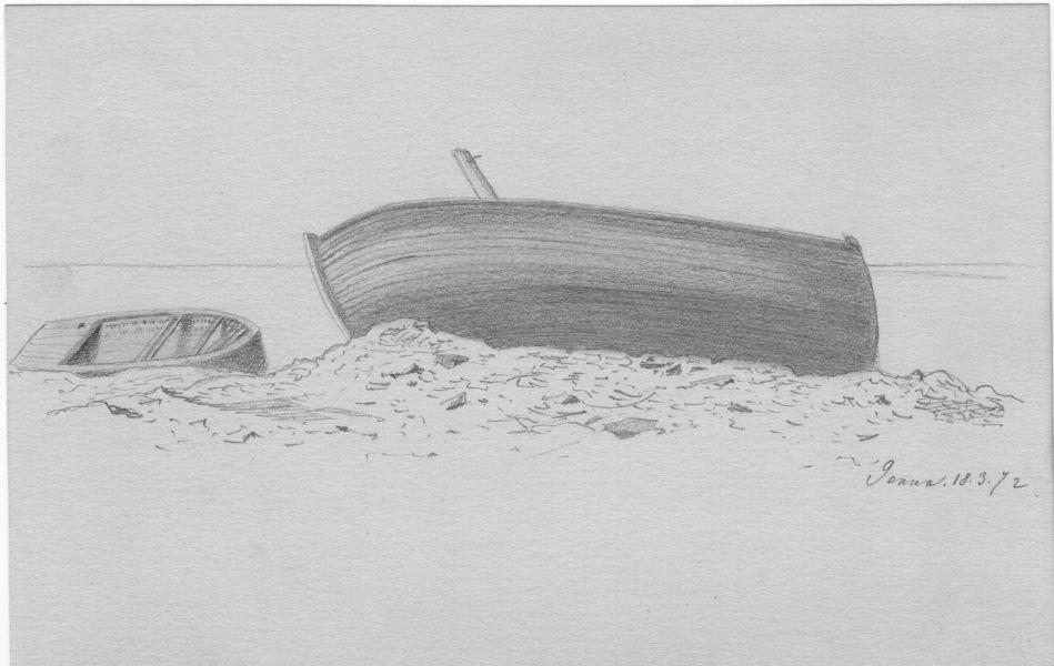Capo-Circiello-Michael-Haubtmann--cm-22x14