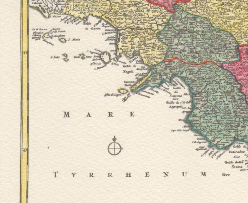 Regno-di-Napoli-(cm-26x30)