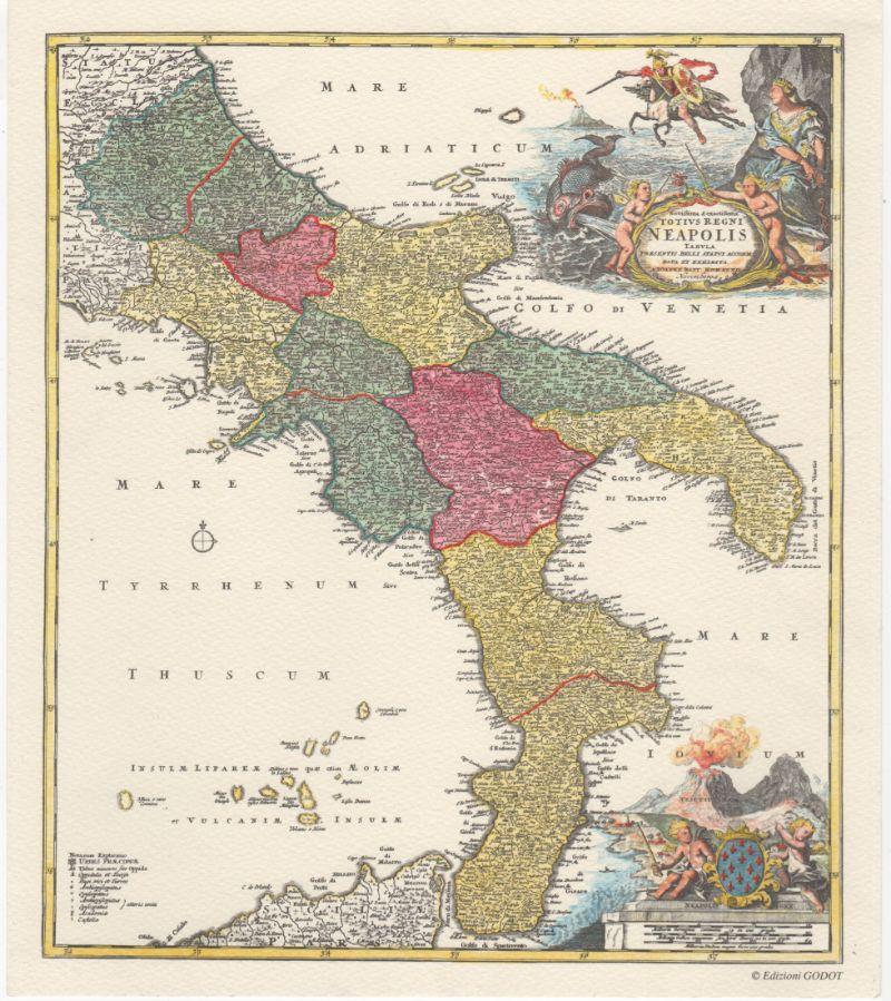 Italia-(cm-26x30)