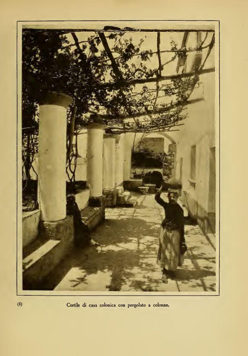 Cerio-Edwin-La-casa-nel-paesaggio-di-Capri
