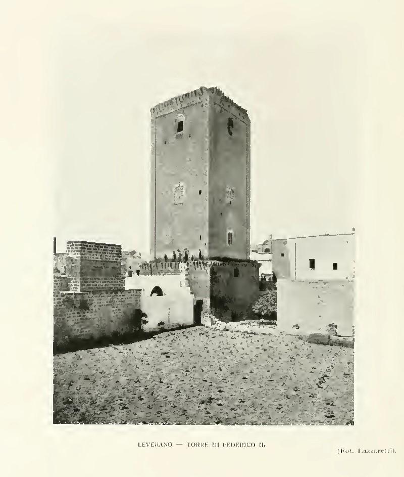 Isola-di-Capri-Monografie-illustrate-Petraccone-Enzo-L
