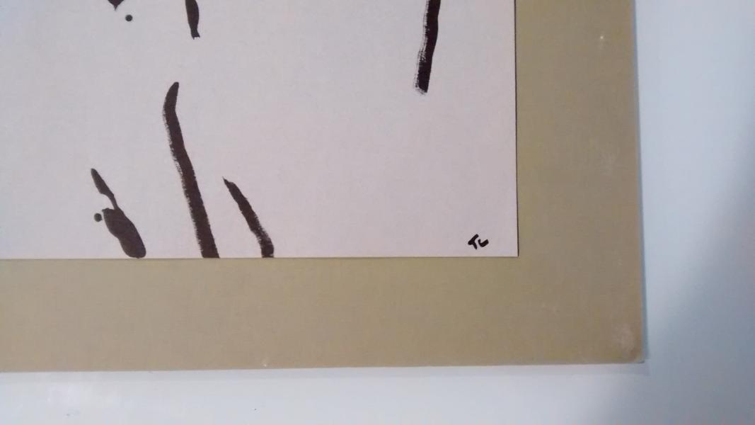 Tal-Coat-Pierre-Litografia-1962-firmata