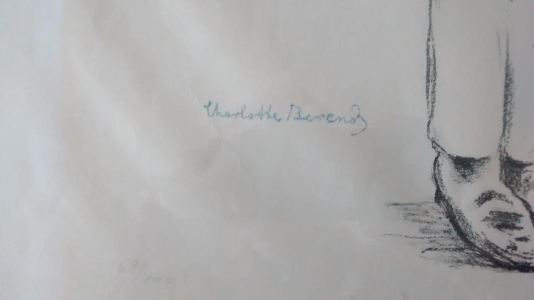Charlotte---Berend-Corinth--Max-Pallenberg
