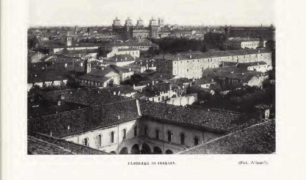 Lecce-Monografie-illustrate-Gigli-Giuseppe-Il-Tallone-d'Italia---Lecce-e-Dintorni-(1906)