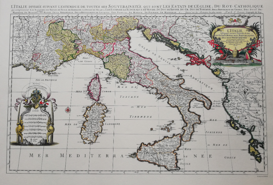 Italia-(poster)