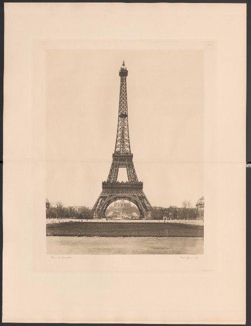 La-Tour-de-trois-cents-metres
