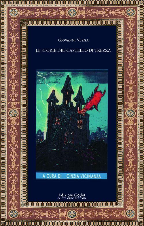 Le-storie-del-castello-di-Trezza