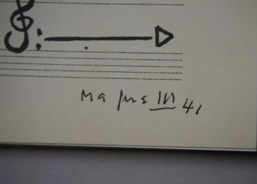 Magnelli-Alberto--Chairisch